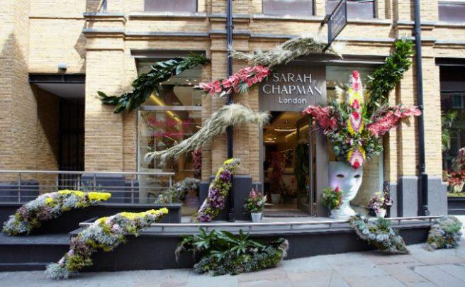 Sarah-Chapman-680x420-1
