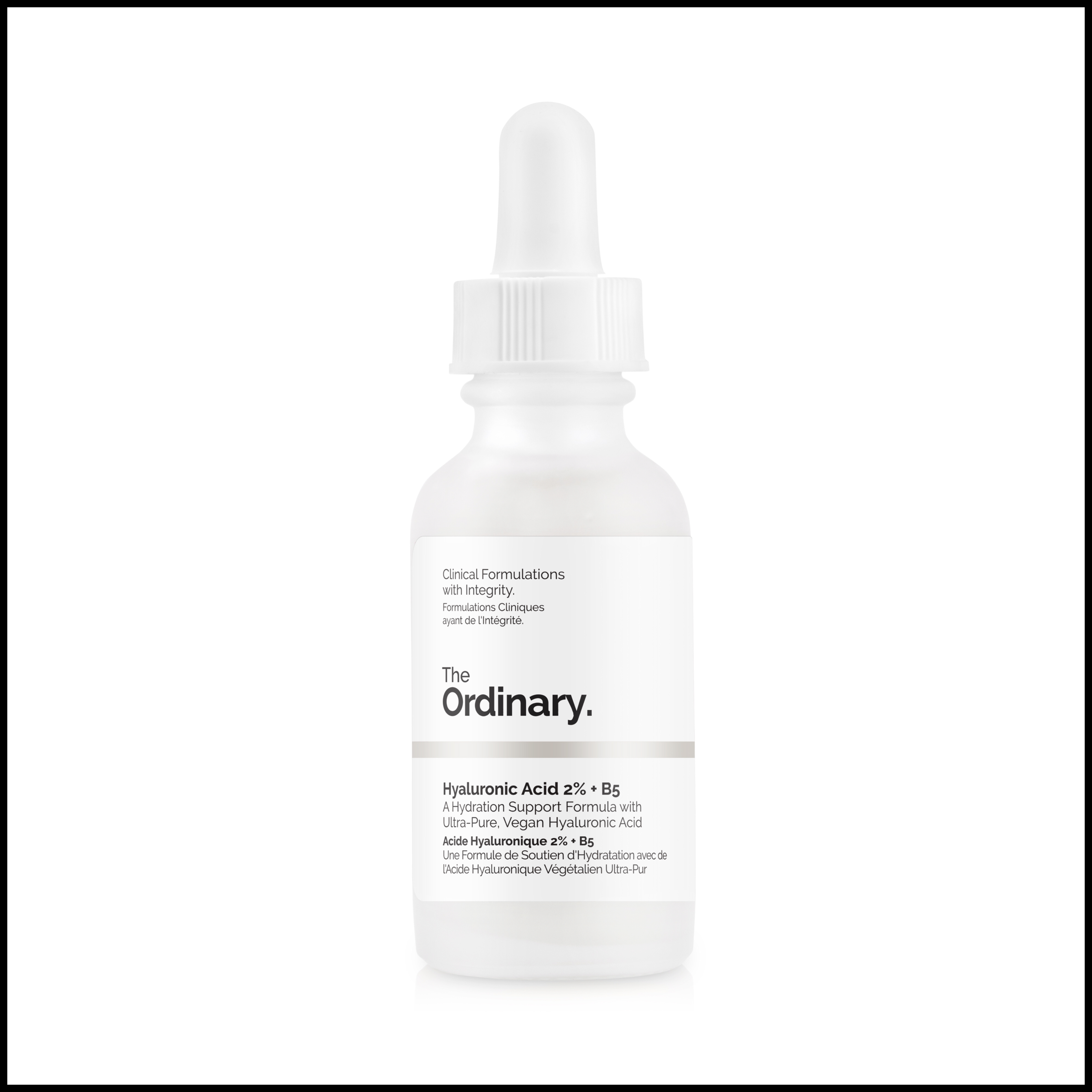 The Ordinary – The Complete 27 Product Review | DETAIL