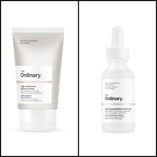 The Ordinary The Complete 27 Product Review Detail Oriented Beauty