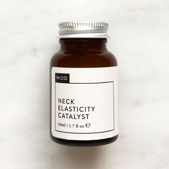NIOD – The Complete Review | DETAIL ORIENTED BEAUTY